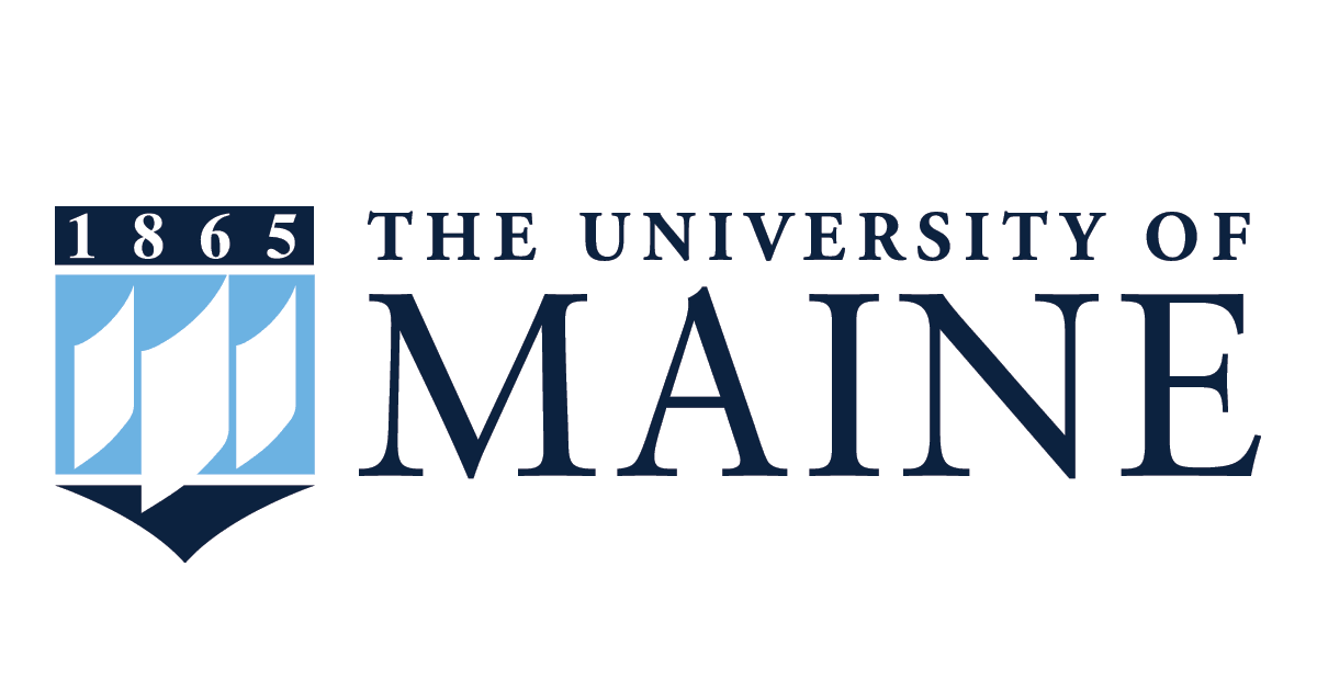 Press Herald publishes Ferrini-Mundy's op-ed about UMaine Extension's leadership during pandemic – UMaine News – University of Maine