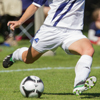 womens_soccer_profiles