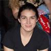 Michele Girard