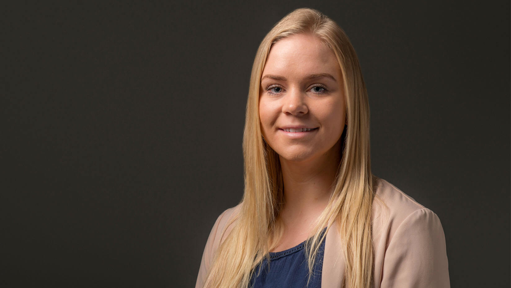 Mikaela Gustafsson