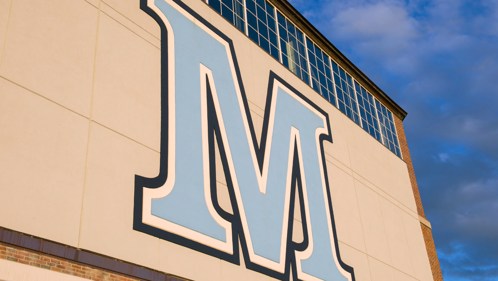 UMaine Athletics receives $1.5 million award from Alfond ...