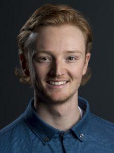Jake Osborne