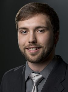 Joshua Patnaude