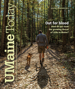 https://umaine.edu/news/wp-content/uploads/sites/3/2017/06/UMTCover_springsummer17.jpg