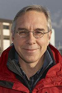 Jeffrey Runge