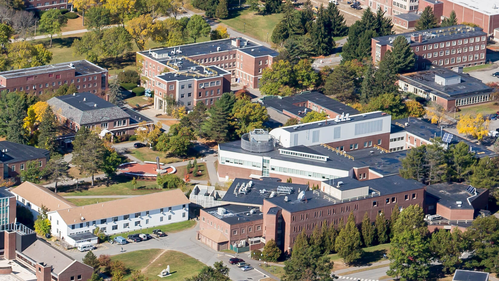 featured image for University of Maine Foundation announces largest capital gift in UMaine history