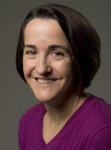 Gayle Zydlewski