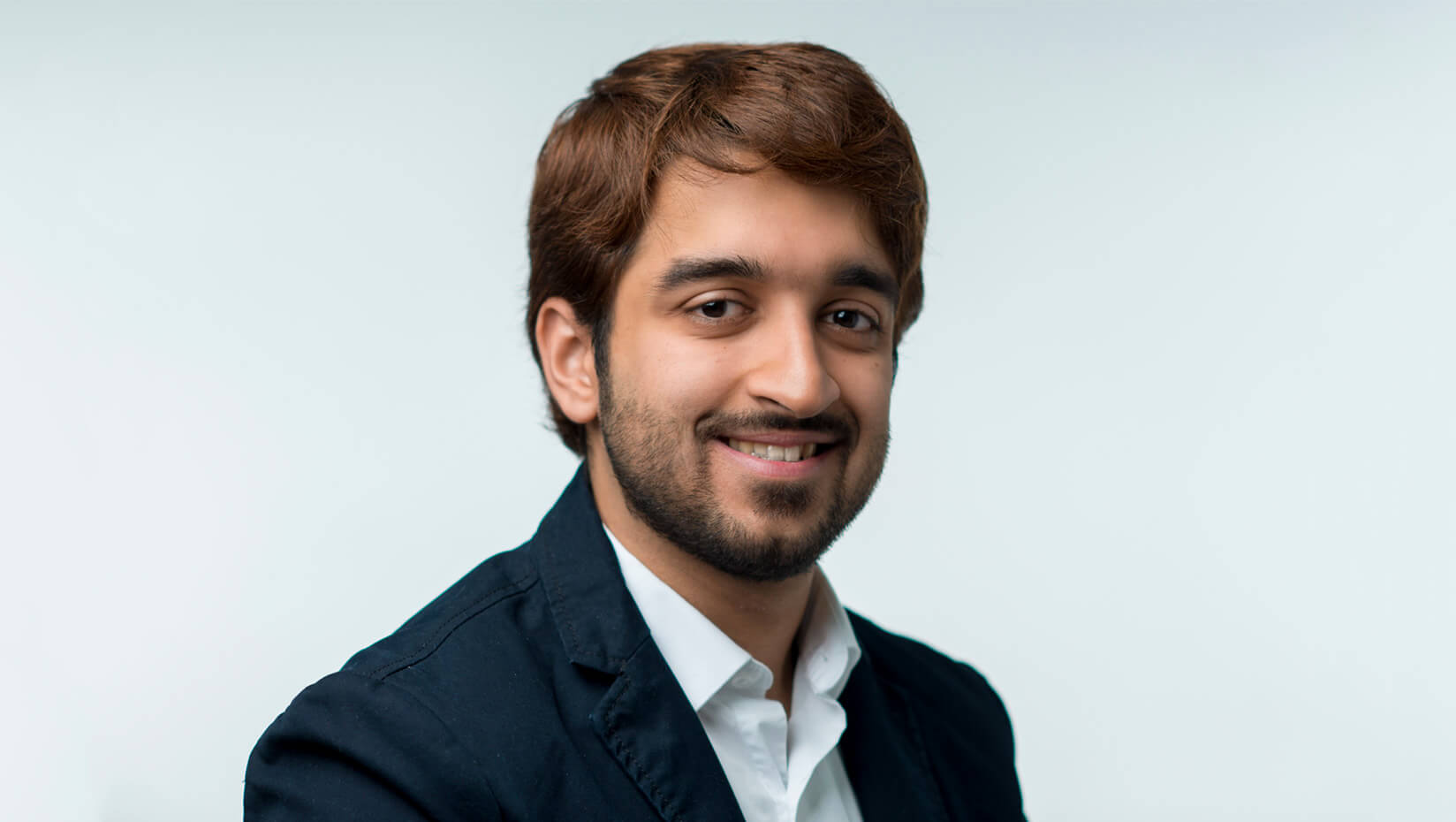 Yousuf Ali