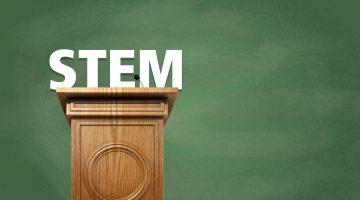 STEM Lecture