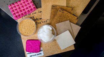 Nanocellulose materials