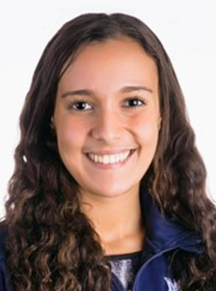 Ines Khiyara