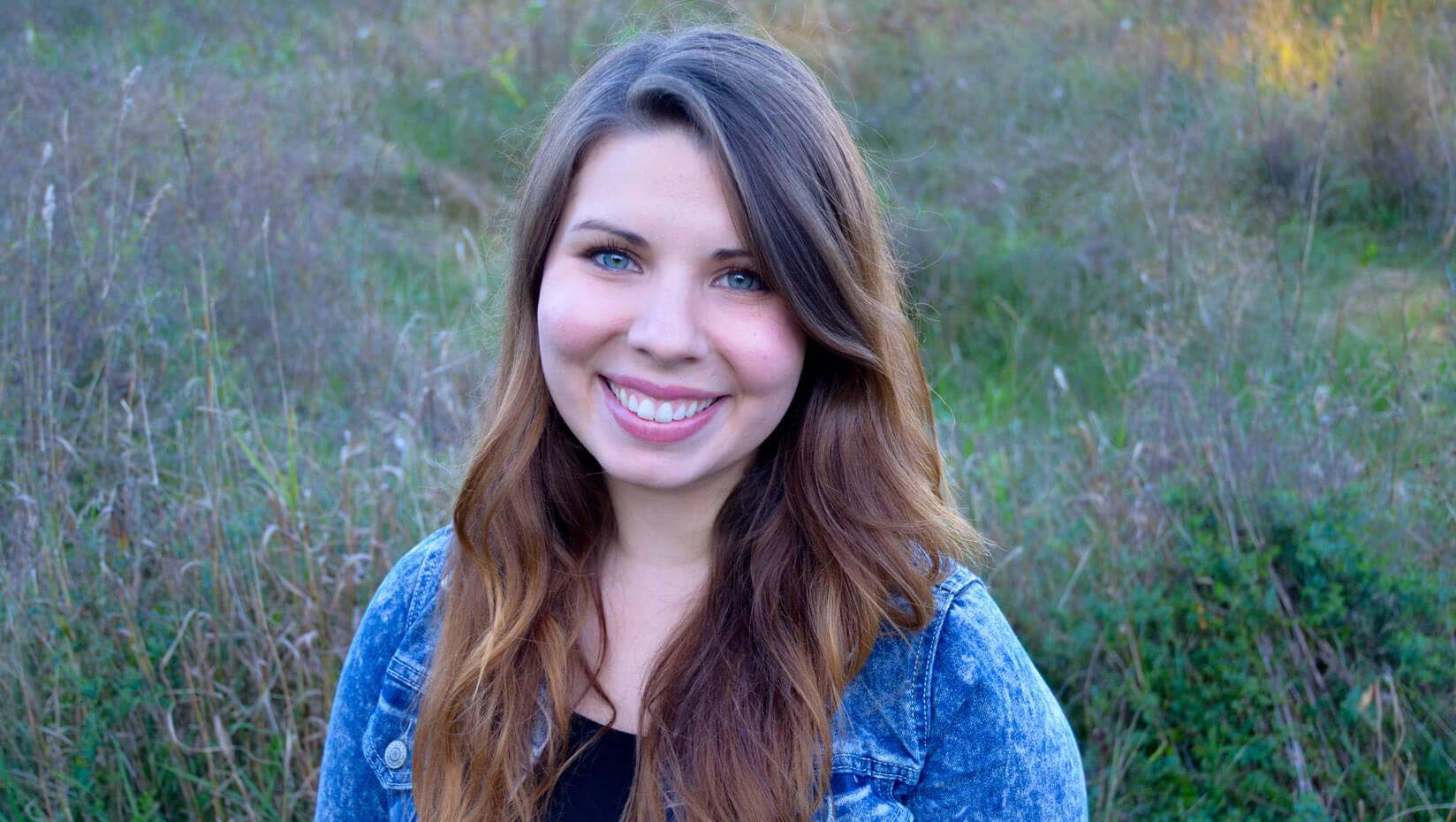 Melissa Flye