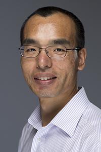 Yingchao Yang