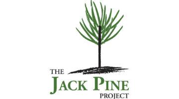 Jack Pine Project logo