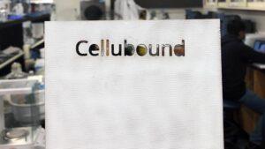 Cellubound