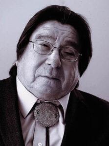Wayne Newell