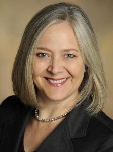 Ellen Weinauer