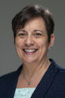 Eva Quirion