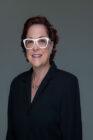 Susan Tardiff