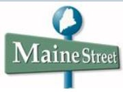 MaineStreet Portal