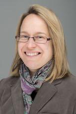 Paula Portalatin