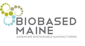Biobased Maine Logo