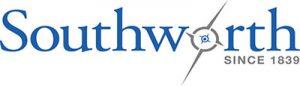 logo-southworth