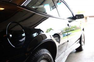 black-car-1450351-1279x852
