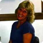 Debbie Grant