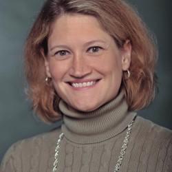 Marie E. Hansen