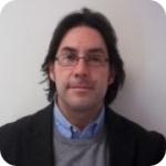 Stefano Tijerina