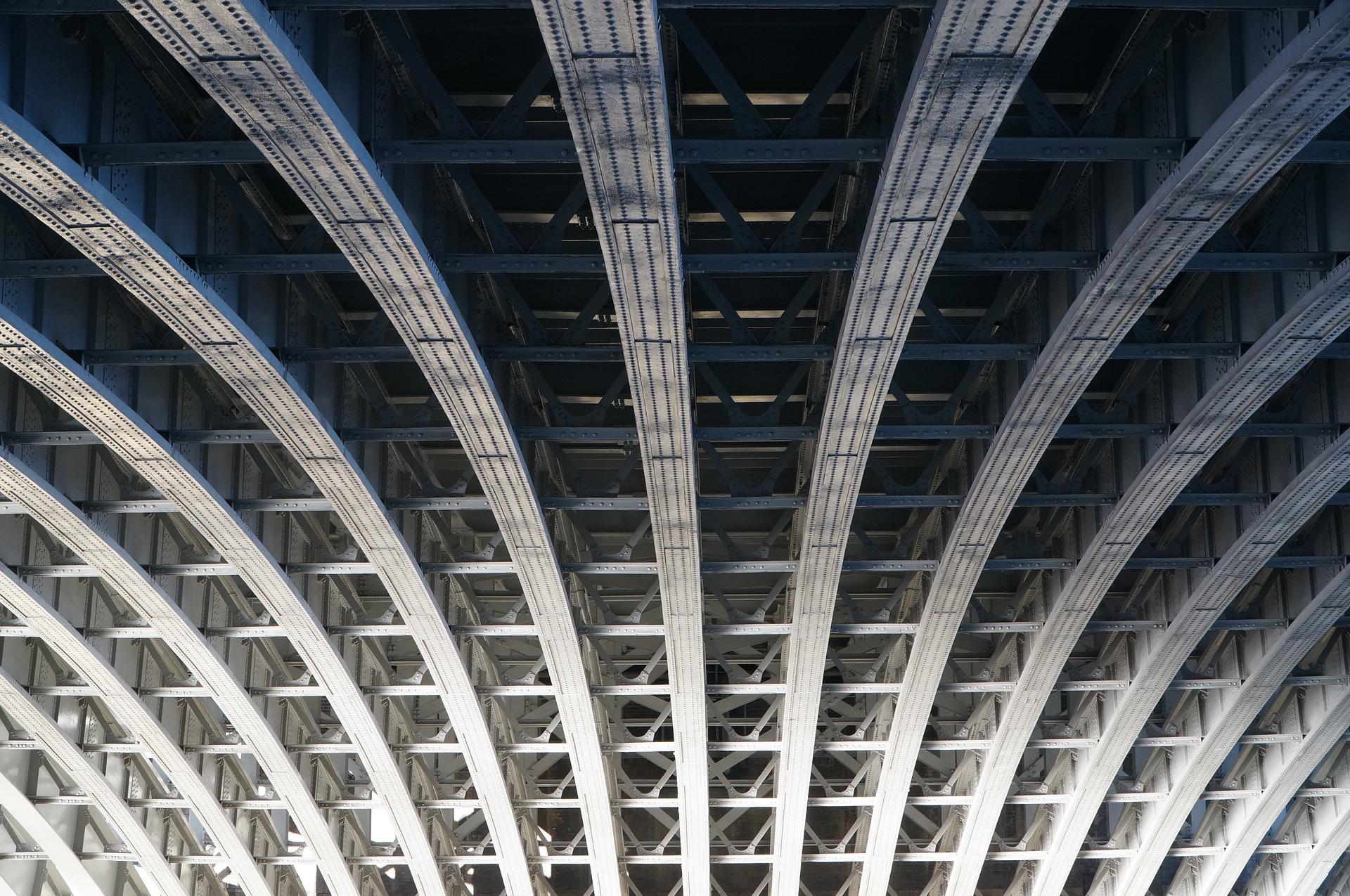 featured image for UMaine Partnership Builds Bridges