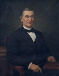 Charles Frederick Allen