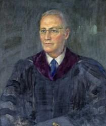 Harold Boardman