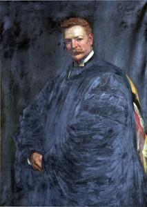 George Fellows