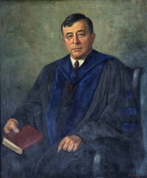 Arthur Hauck