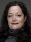 Josette McWilliams portrait