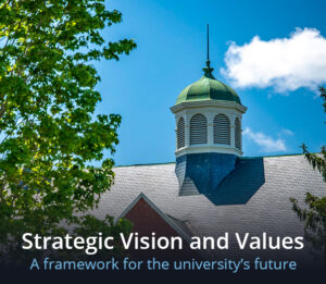 Strategic Vision and Values_graphic