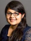Ayesha Maliwal