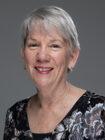 Joanne Yestramski