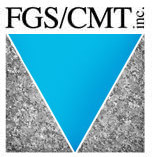 FGS-CMT logo