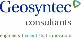 Geosyntec_Logo