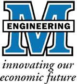 University of Maine Engineering Logo