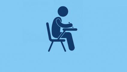 Study graphic