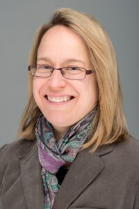 Portrait of Paula Portalatin