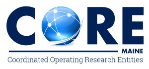CORE: Coordinated Operating Research Entities Logo