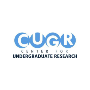 logo for Center for Undergraduate Research