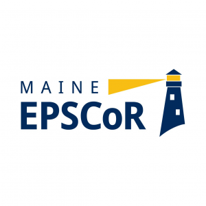 Maine EPSCOR program logo