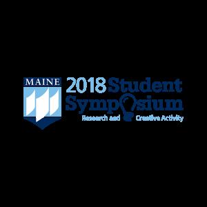Image of Student Symposium logo
