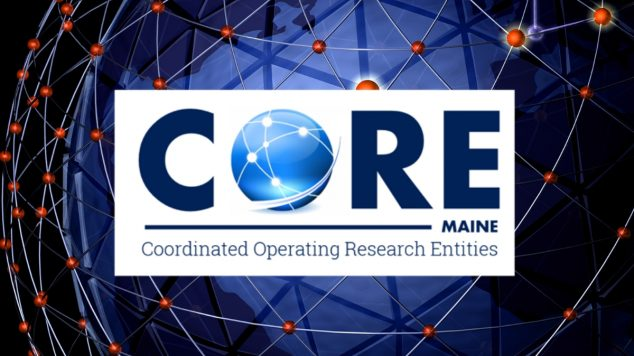 Coordinated Operating Research Entities (CORE)